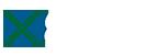 Campbell Company Logo